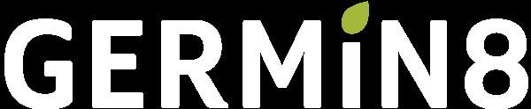 Germin8 Ventures
